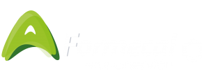 FORMECAL